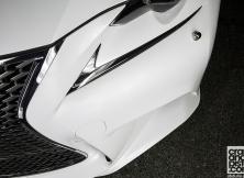 lexus-is-350-f-sport-management-fleet-november-20