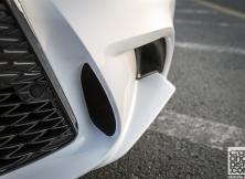 Lexus IS 350 F-Sport Platinum 05