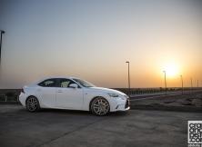 Lexus IS 350 F-Sport Platinum 02