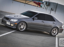 lexus-is300-dubai-uae-006