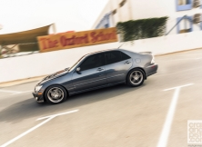 lexus-is300-dubai-uae-007
