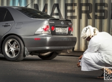 lexus-is300-dubai-uae-008