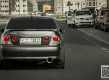 lexus-is300-dubai-uae-013