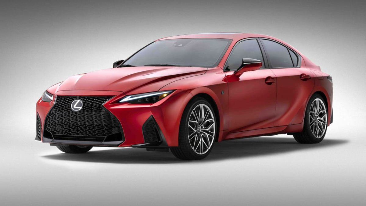 Lexus-IS500-F-Sport-1