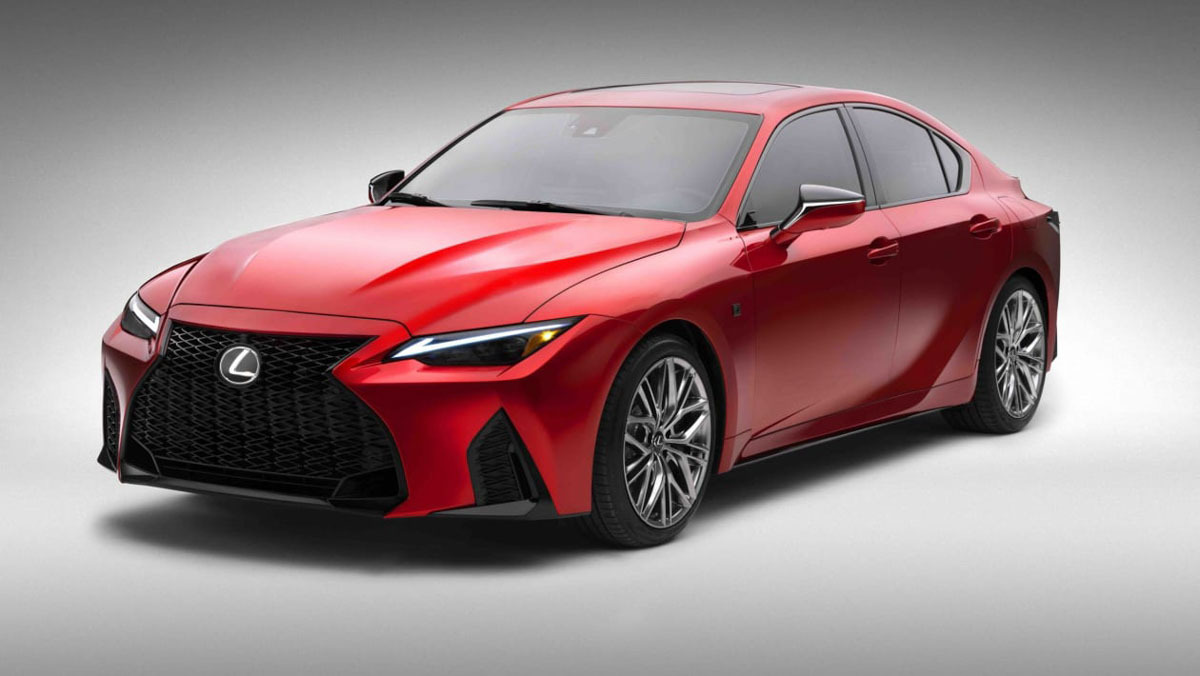 Lexus-IS500-F-Sport-10