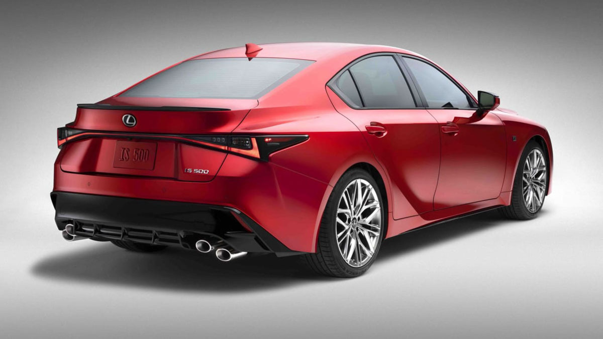 Lexus-IS500-F-Sport-11