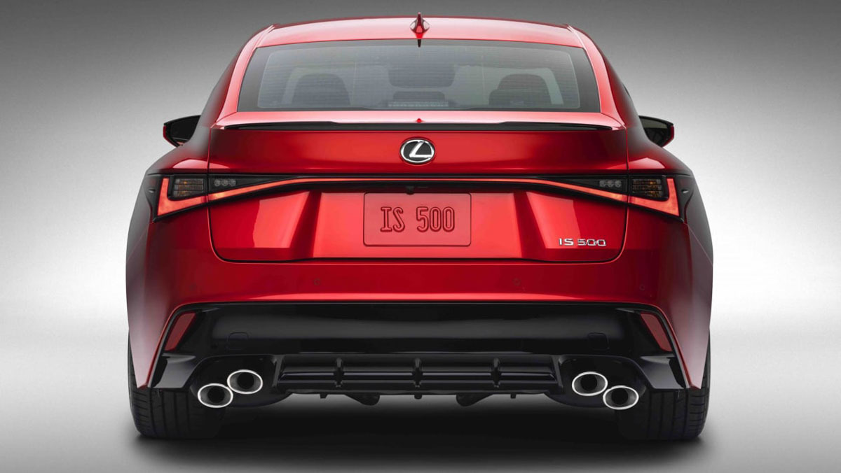Lexus-IS500-F-Sport-13