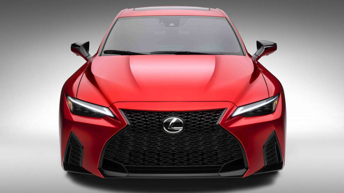 Lexus-IS500-F-Sport-6
