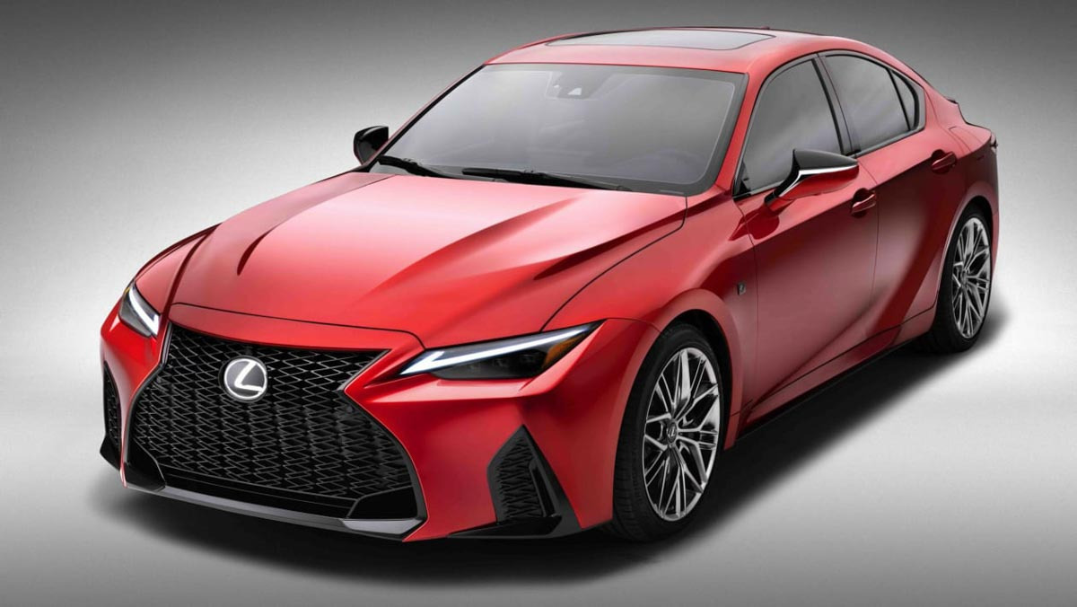 Lexus-IS500-F-Sport-8