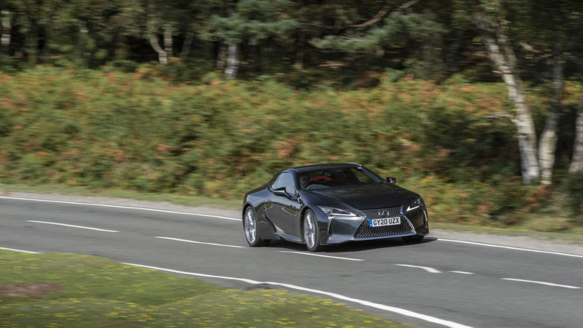 Lexus-LC500-1