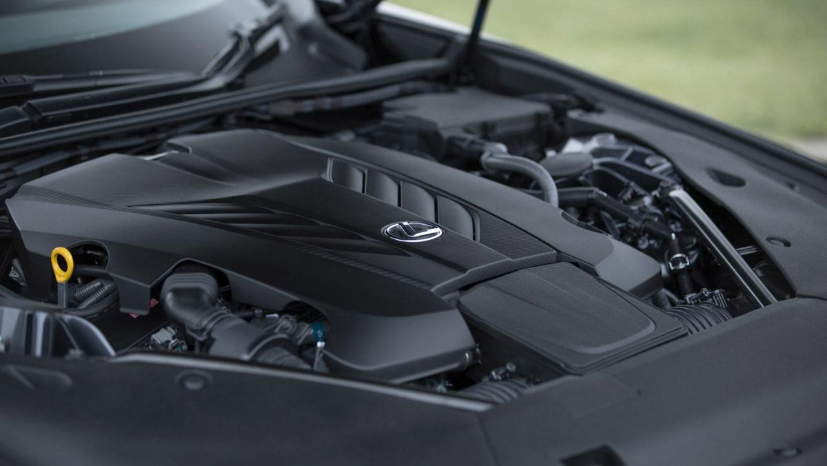 Lexus-LC500-12