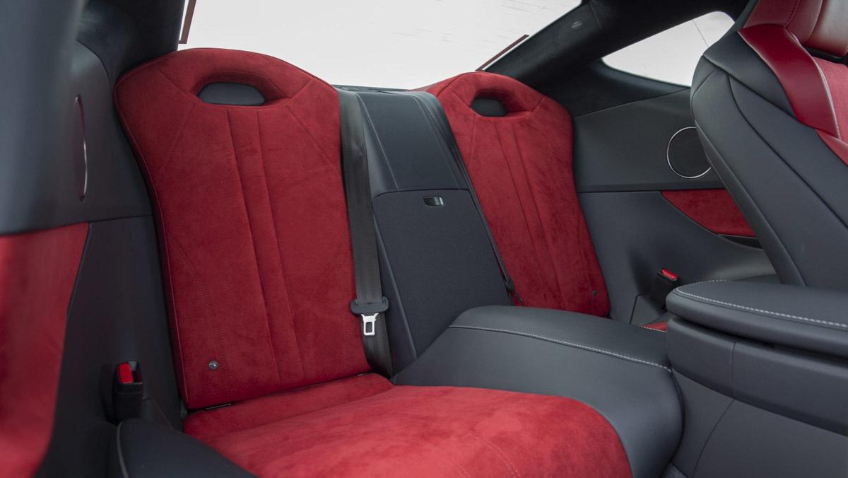 Lexus-LC500-13