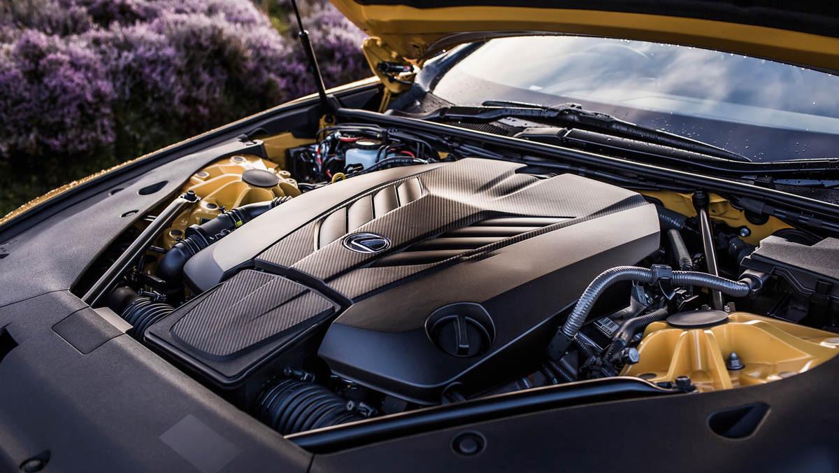 Lexus-LC500-20