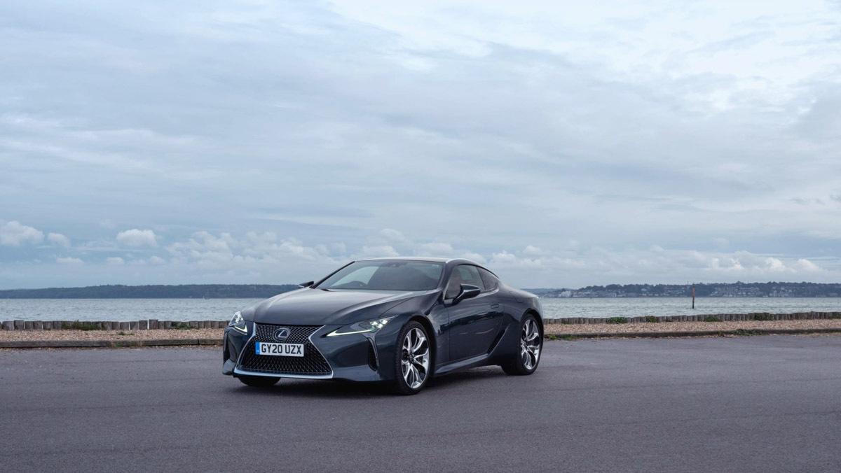 Lexus-LC500-5