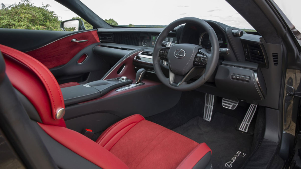 Lexus-LC500-9