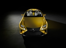 lexus-lf-c2-roadster-concept-01