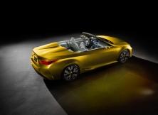 lexus-lf-c2-roadster-concept-05