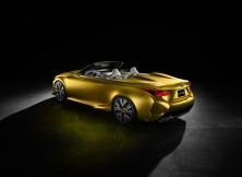 lexus-lf-c2-roadster-concept-06