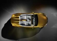 lexus-lf-c2-roadster-concept-07