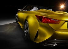 lexus-lf-c2-roadster-concept-08