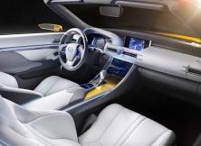 lexus-lf-c2-roadster-concept-09
