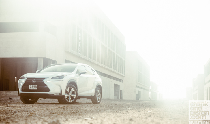 lexus-nx-turbo-crankandpiston-1
