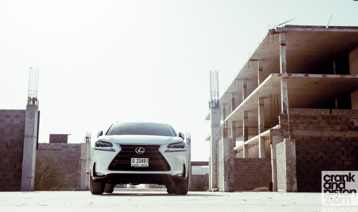 lexus-nx-turbo-crankandpiston-4