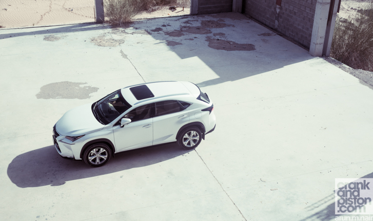 lexus-nx-turbo-crankandpiston-5
