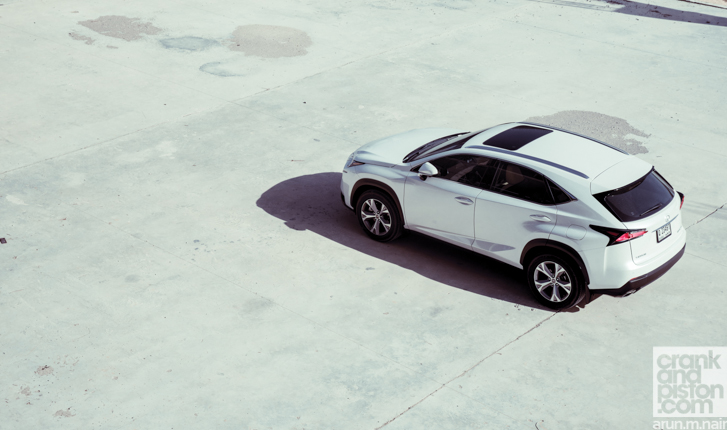 lexus-nx-turbo-crankandpiston-6
