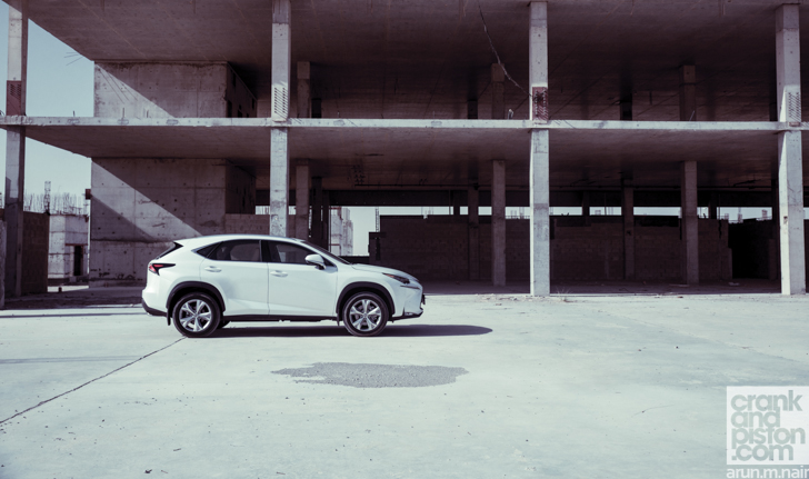 lexus-nx-turbo-crankandpiston-7