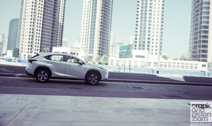 lexus-nx-turbo-crankandpiston-8