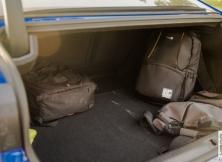 lexus-rc-350-f-sport-management-fleet-july-09