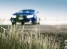 lexus-rc-350-f-sport-management-fleet-july-16