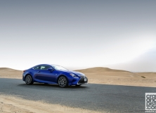 lexus-rc-350-f-sport-management-fleet-june-1