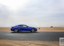 lexus-rc-350-f-sport-management-fleet-june-10