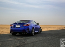 lexus-rc-350-f-sport-management-fleet-june-11