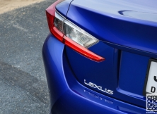 lexus-rc-350-f-sport-management-fleet-june-12