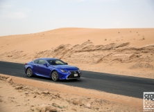 lexus-rc-350-f-sport-management-fleet-june-15
