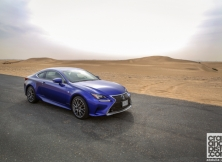 lexus-rc-350-f-sport-management-fleet-june-2