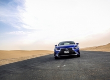 lexus-rc-350-f-sport-management-fleet-june-3