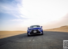 lexus-rc-350-f-sport-management-fleet-june-4