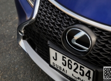 lexus-rc-350-f-sport-management-fleet-june-9