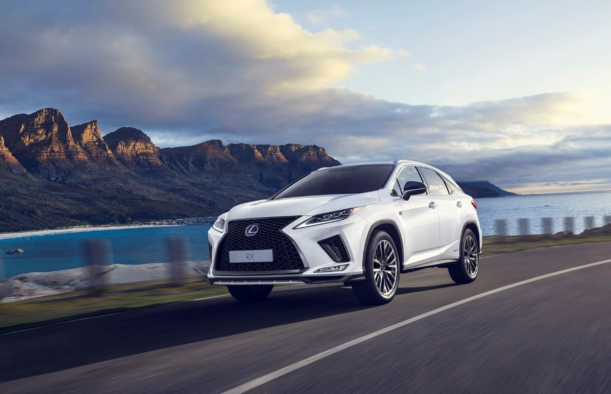 Lexus-RX-refreshed-1