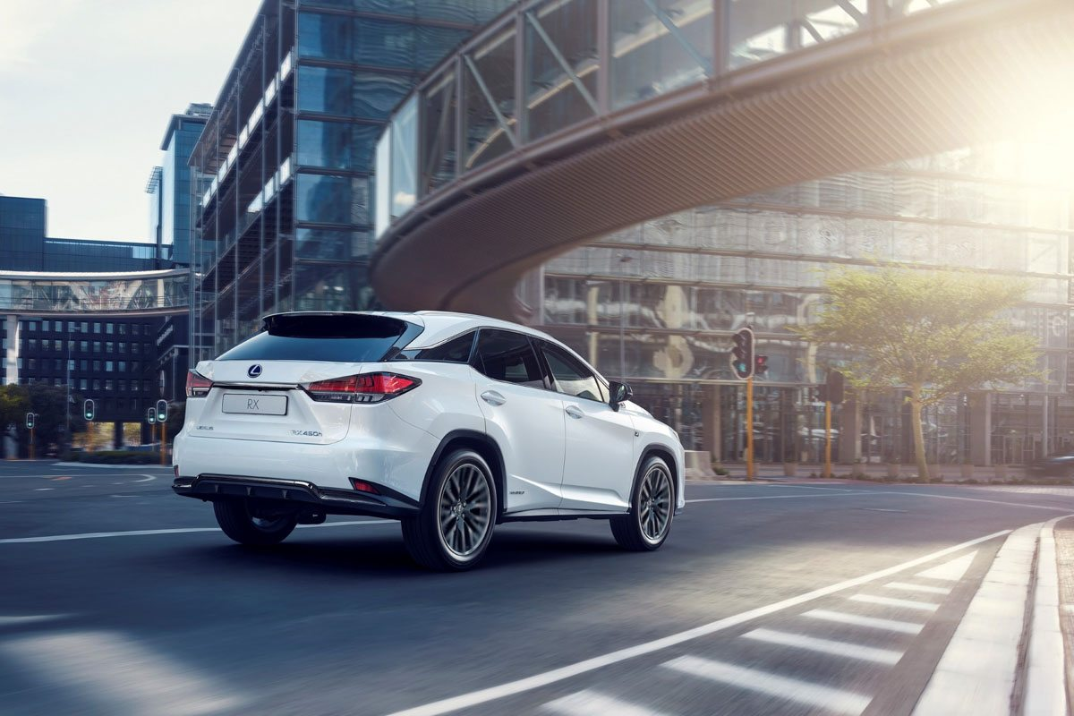 Lexus-RX-refreshed-2