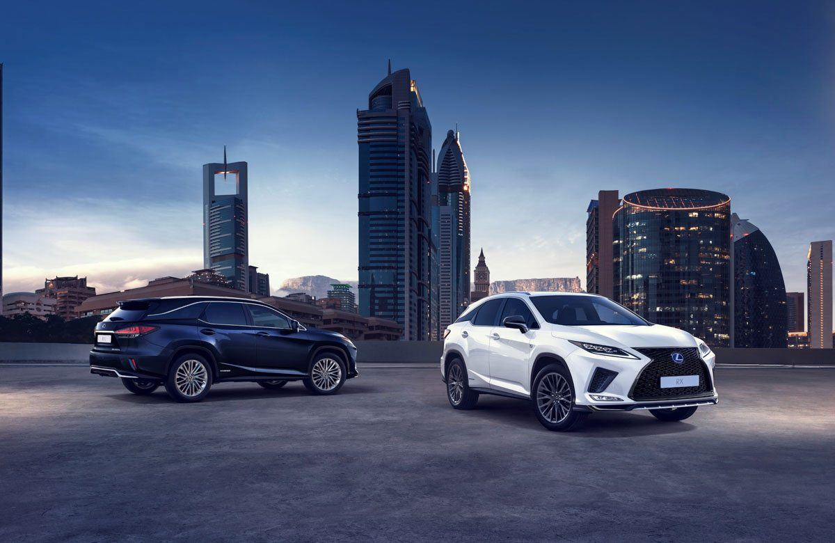Lexus-RX-refreshed-3