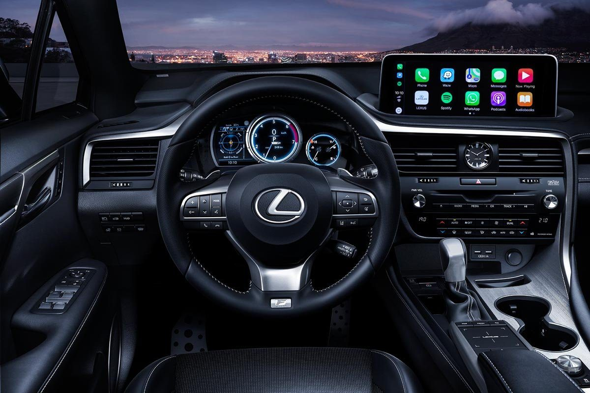 Lexus-RX-refreshed-4