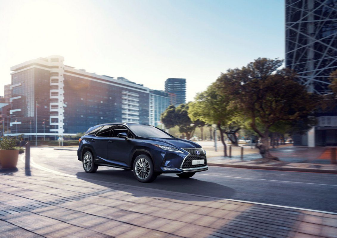 Lexus-RX-refreshed-5