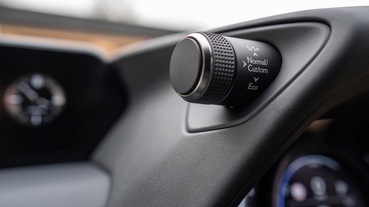 Lexus-UX-250h-F-Sport-2020-9