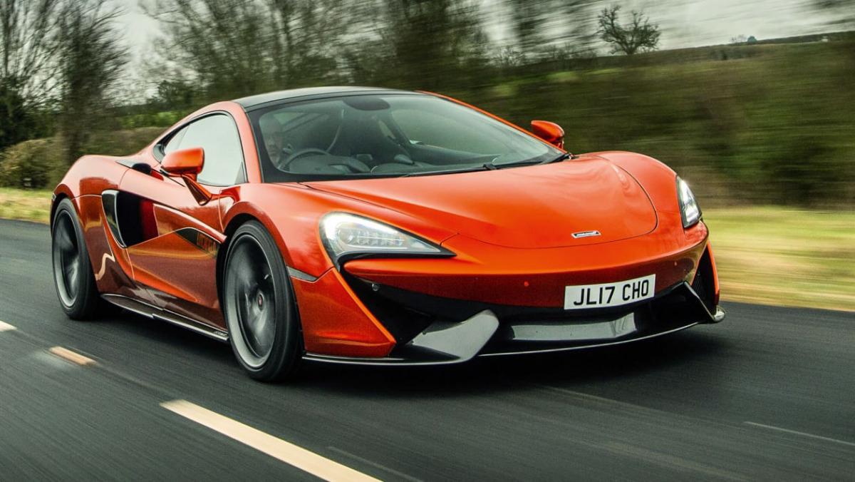 Litchfield-McLaren-570GT-1
