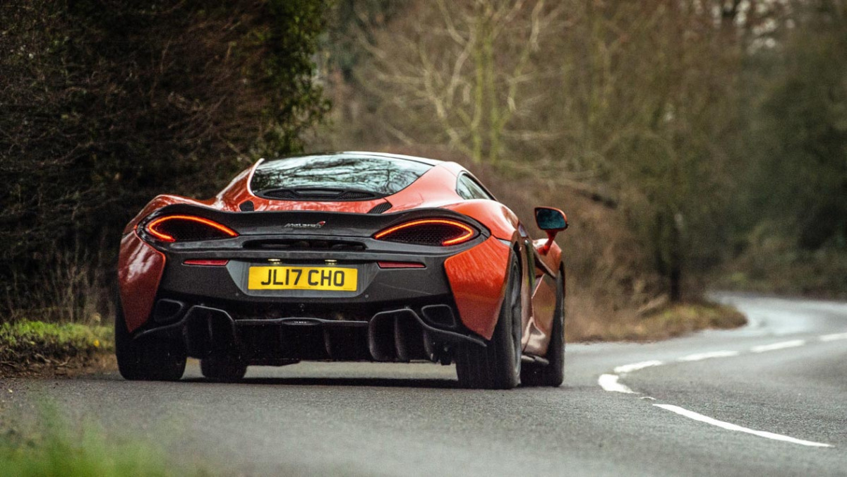 Litchfield-McLaren-570GT-2